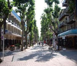Igea Marina