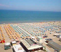 Miramare Di Rimini