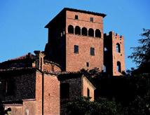 Hotel provincia Forlì-Cesena