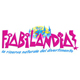 Fiabilandia, Children's Funfair