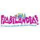 Fiabilandia, Parco giochi per bambini