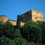 Rocca Malatestiana di Santarcangelo