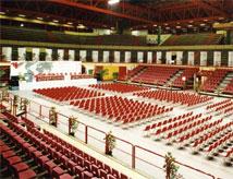 Fiere e centri congressi Forlì Cesena