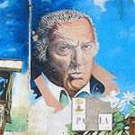 Fellini Rimini Itinerari