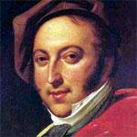 Rossini Lugo Itinerari Ravenna