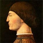 Sigismondo Malatesta Rimini