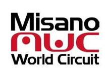 Misano World Cicuit