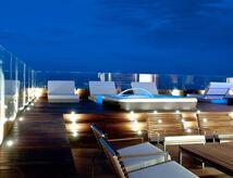 Cervia - Hotel 3 Stelle - Cucina dietetica - hotel commodore