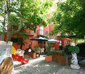 Speisen für Zöliakier - hotel napoleon - San Mauro Mare - Hotel drei Stern