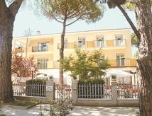 hotel majorca - Hotel tre Stelle - Milano Marittima - Animali ammessi