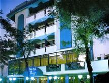 hotel ray - three Star Hotel - Viserba - Internet access