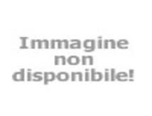 Hotel 3 Stelle - Gatteo Mare - hotel serena - Ristorante