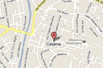 Hotels Cesena Guest houses Cesena Hotelsinromagnait