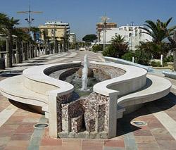 Misano Adriatico