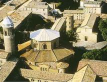 Hôtels province Ravenna