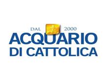 Aquarium von Cattolica