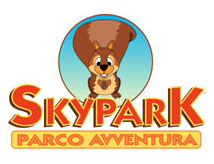 Skypark Adventure Park
