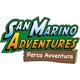 San Marino Adventures, il più divertente parco Avventura