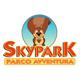 Skypark, fantastischer Abenteuerpark