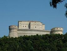 Castelli Alta Valmarecchia