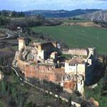 Fortezza di Castrocaro Terme