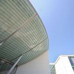 Palacongressi Rimini anfiteatro