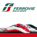Ferrovie dello stato Romagna