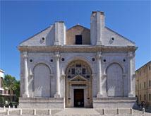 Itinerari d'autore Rimini
