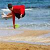 giocatore-di-frisbee