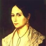 Anita Geribaldi Ravenna Itinerari