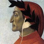 Dante Alighieri Itinerari Ravenna