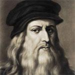 Leonardo Cesena e Cesenatico