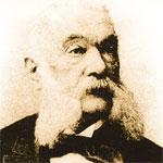 Pellegrino Artusi Forlimpopoli