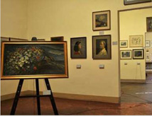 Museums in the province of Forlì Cesena