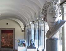 Musées de la province de Ravenne